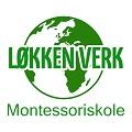 Løkken Verk Montessoriskole